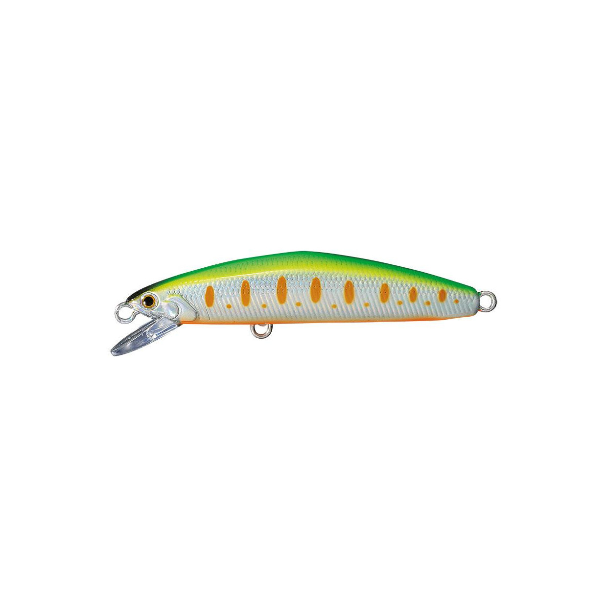 POISSON NAGEUR SMITH F-SELECT 51 MM