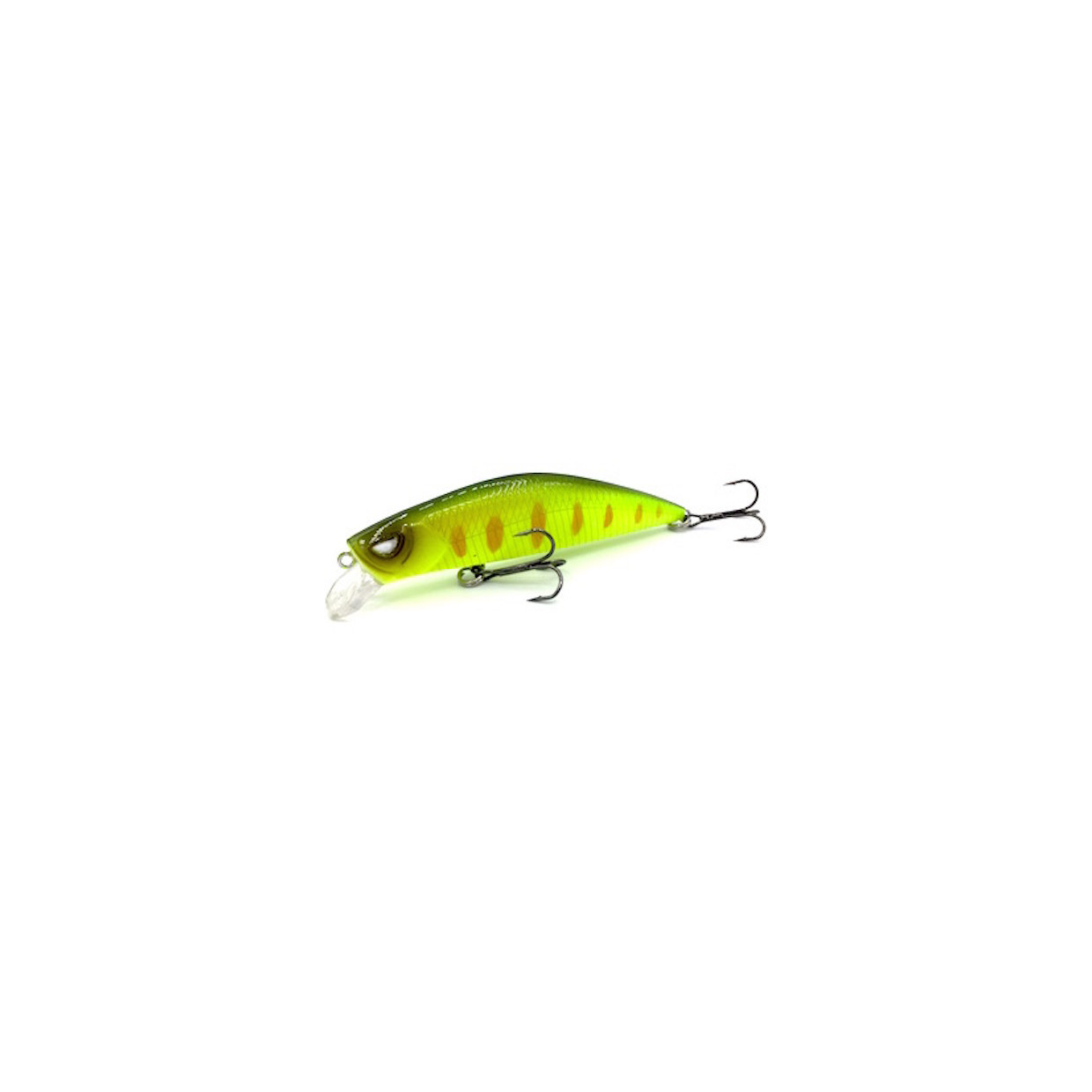 POISSON NAGEUR MR CRAFT R-MAX 80