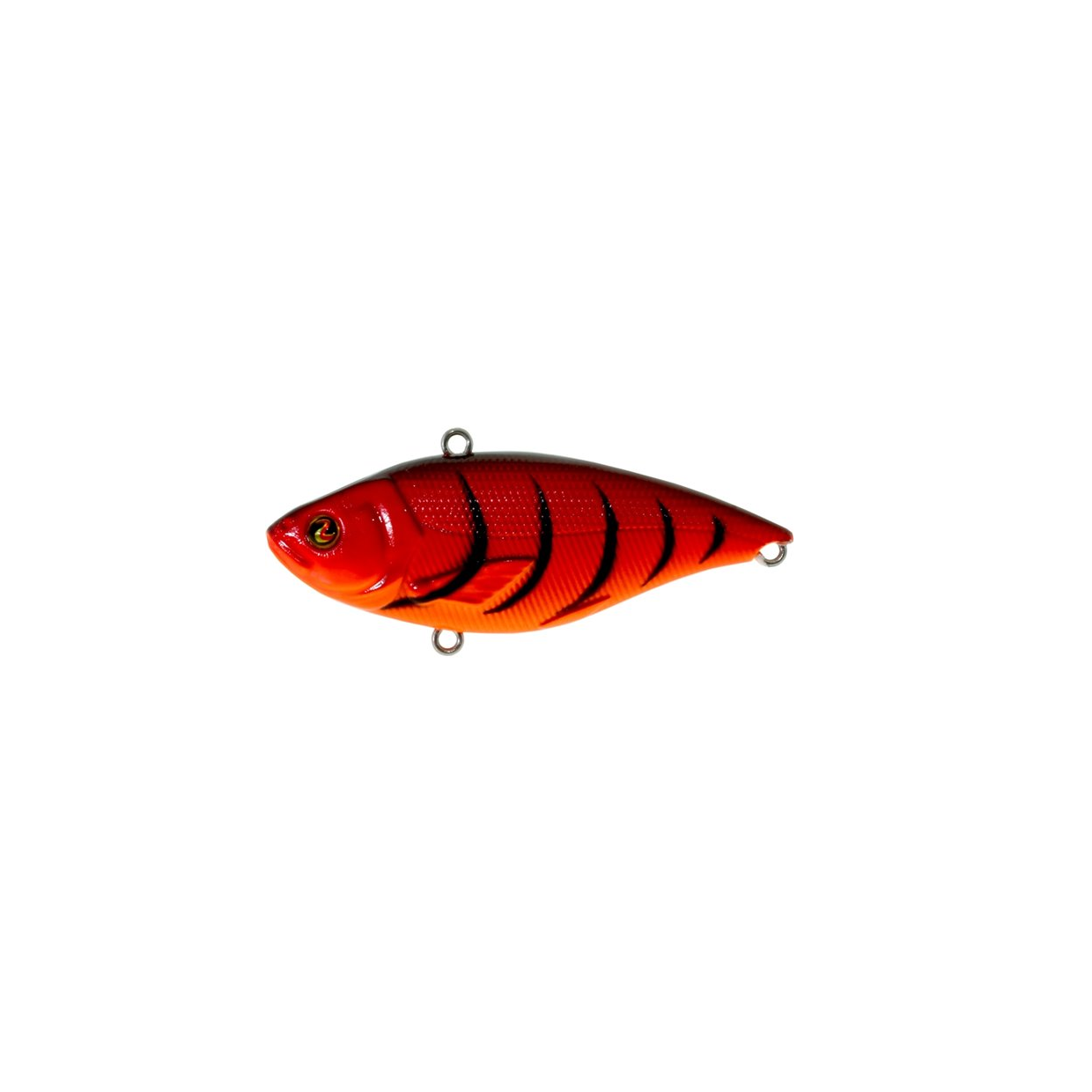 POISSON NAGEUR LIPLESS RIVER2SEA RUCKUS 75 mm