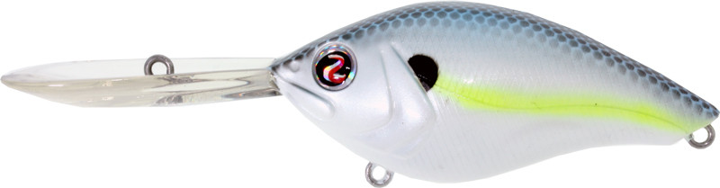 POISSON NAGEUR CRANKBAIT RIVER2SEA GOON DEEP DIVE