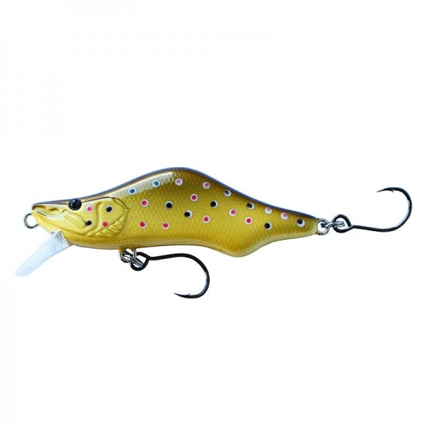 POISSON NAGEUR SICO FIRST 68 COULANT