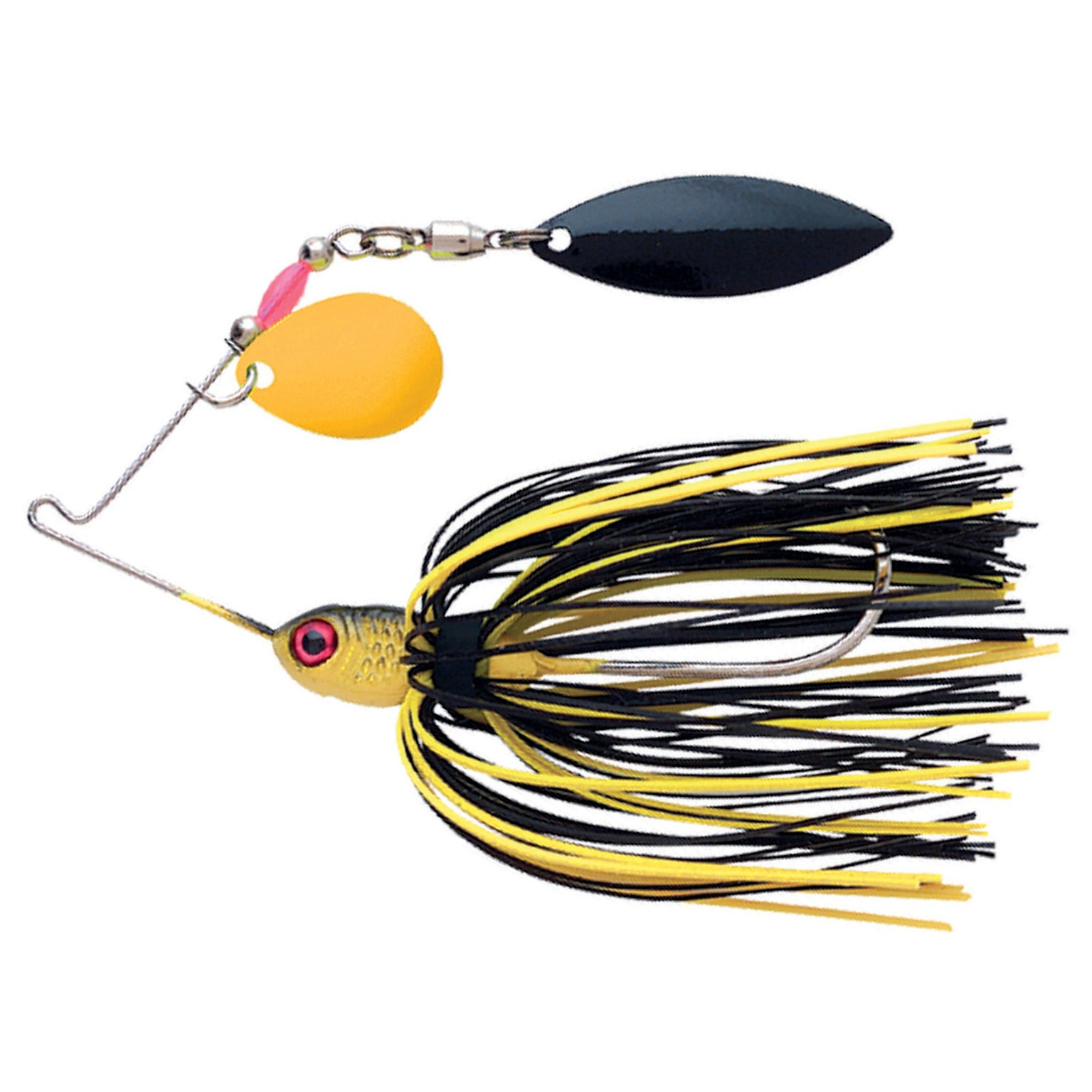 SPINNERBAIT BOOYAH POND MAGIC 5 gr