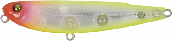 LEURRE STICKBAIT ZIP BAITS ZBL FAKIE DOG 90 MM