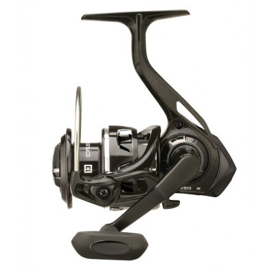 MOULINET 13 FISHING CREED X