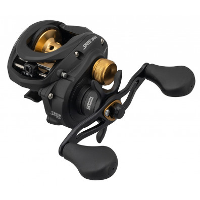 MOULINET CASTING LEW'S CLASSIC PRO SPEED SPOOL