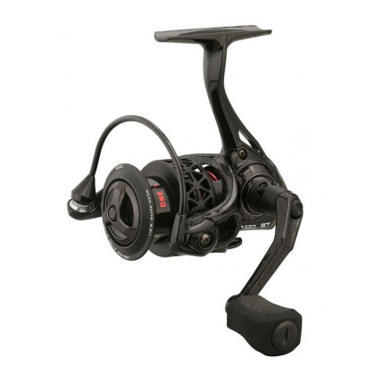 MOULINET 13 FISHING CREED GT