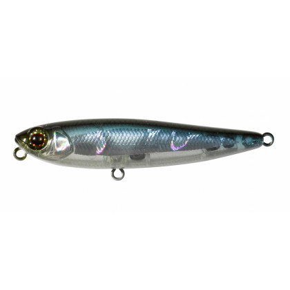 STICKBAIT ILLEX CHUBBY PENCIL 55