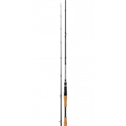 CANNE A PECHE CASTING DAIWA POWERMESH
