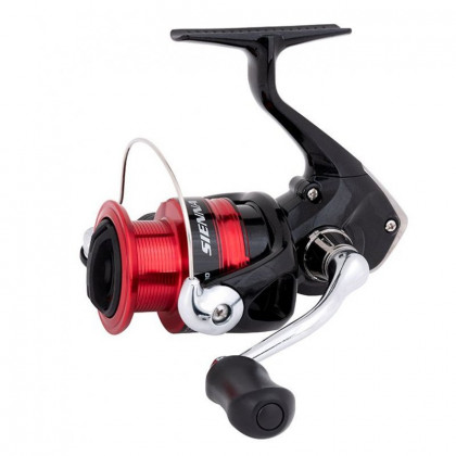 MOULINET SPINNING SHIMANO SIENNA