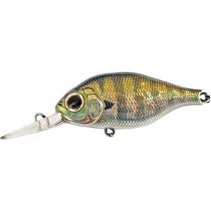 LEURRE CRANKBAIT ZIPBAITS B SWITCHER 2.0 5,5CM